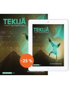 Tekijä Lyhyt matematiikka 6 Talousmatematiikka: Painettu kirja & digikirja 6 kk